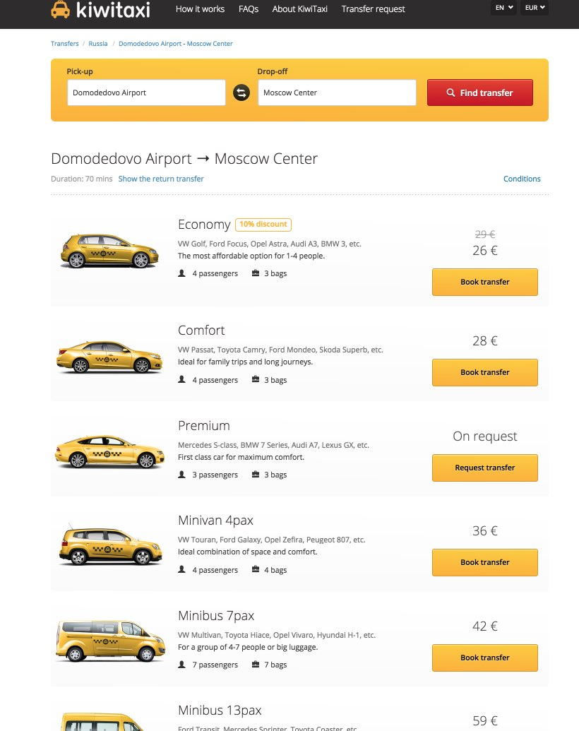 How To Catch A Taxi In Moscow Saint Petersburg Or In