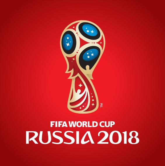 Guía práctica para viajar al Mundial de Fútbol Rusia 2018 564c72b4e2334