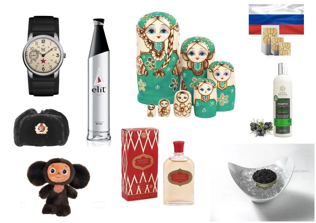10e9fc635b624 Tienda rusa online de productos de Rusia