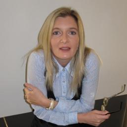 Foto-Profil-Irena-(257x257)