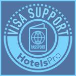 Hotels-Pro-logo-Visa-support-150x150