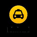 kiwi-taxi-logo-vert-300x300