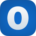 ostrovok-logo