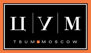 logo_tsum