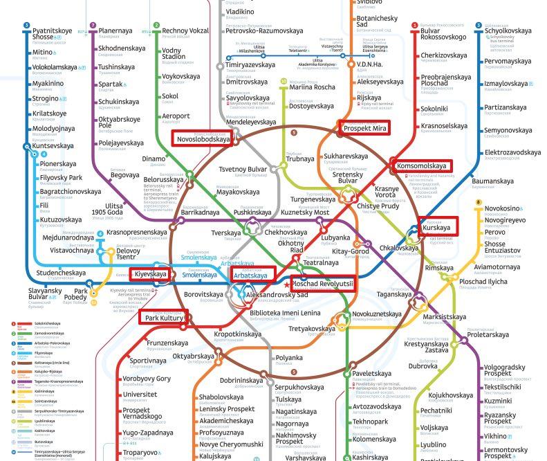 tour-metro-moscow