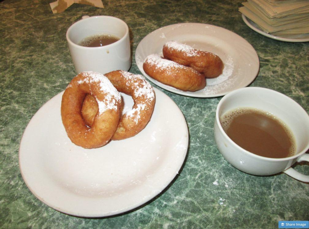 russian-donuts-pyshki