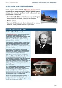 pagina-guia-mausoleo