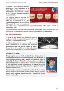 pagina-guia-deportes-2