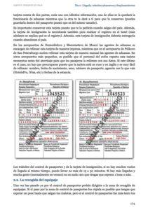 pagina-guia-tarjeta-inmigracion