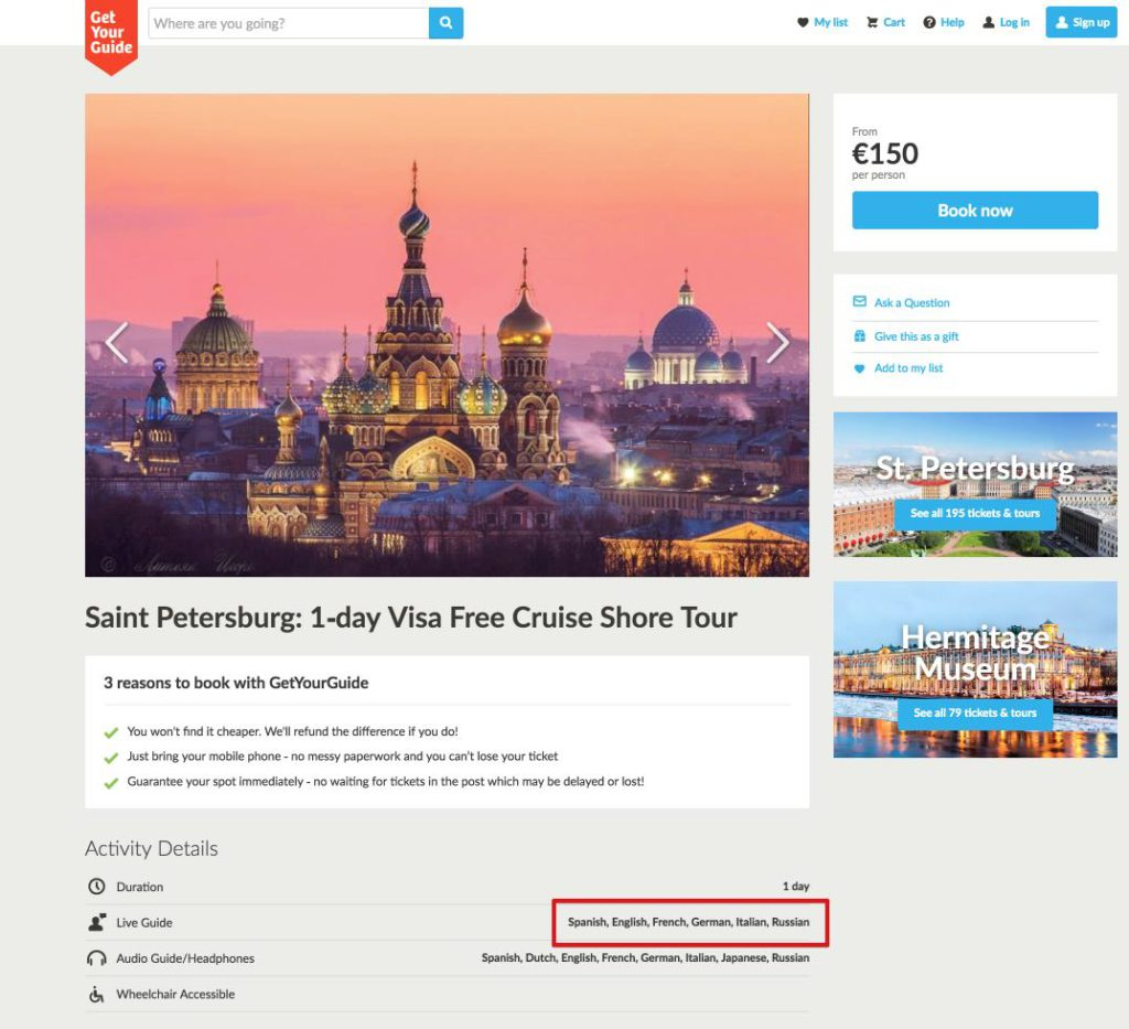 visa-free-saitn-petersburg-guided-visit-getyourguide