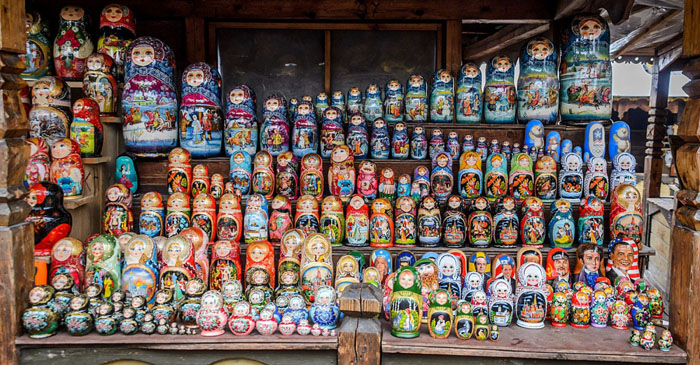 Matryoshkas-featured-image