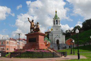 monument_minin_and_pozharsky_nizhny_novgorod