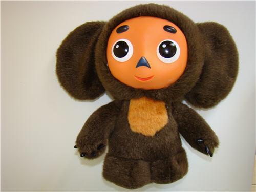 cheburashka-1