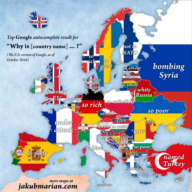google-autocomplete-europe-russia