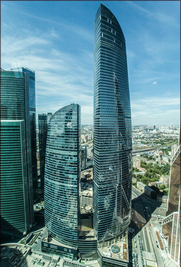 Federation-Tower_Moscow City