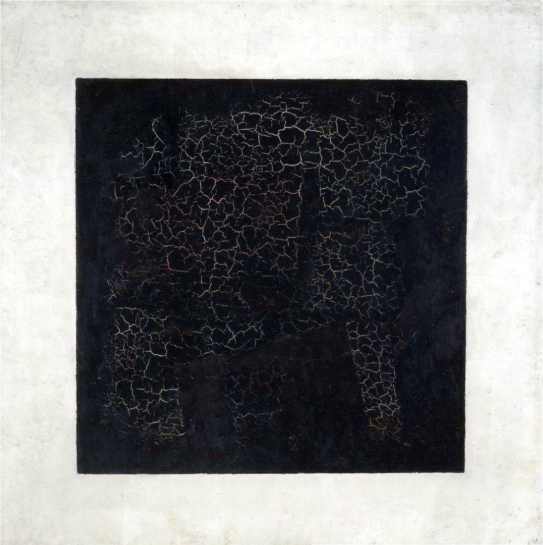 Quadrato nero