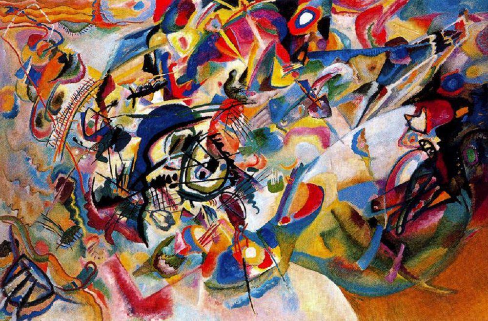 Vassily_Kandinsky,_1913_-_Composition_VII