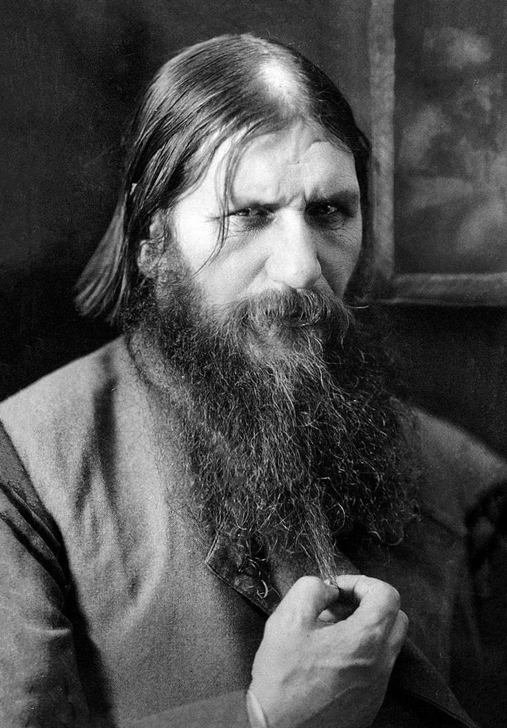 Grigori_Rasputin_1916