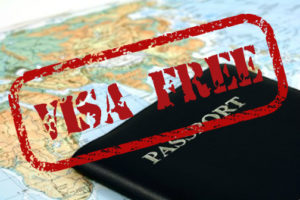 Visa-Free-Russia-South-Africa