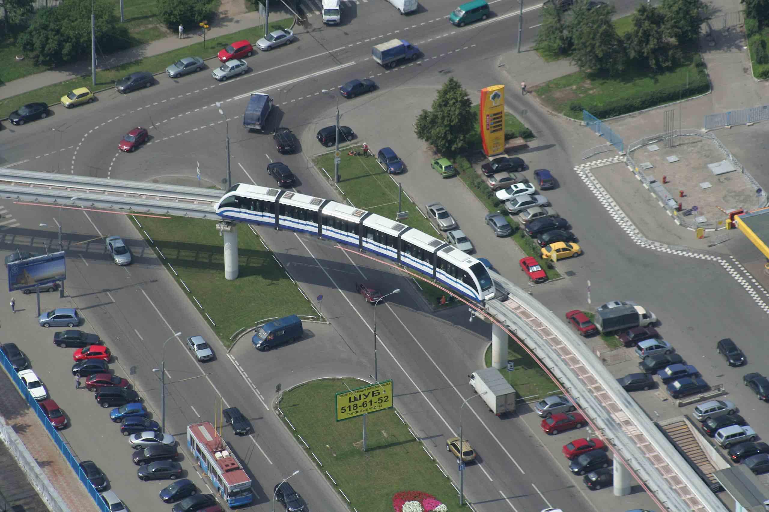 Monorail_Ostankino_Moscow