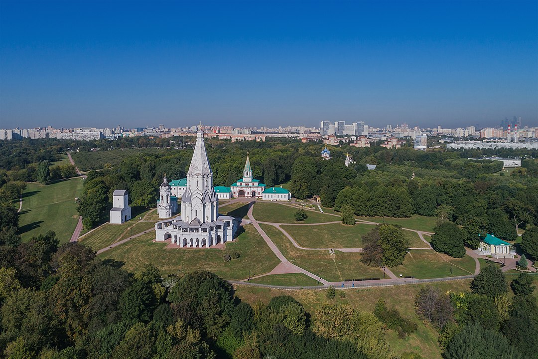 Moscow_Kolomenskoe_Estate_2020