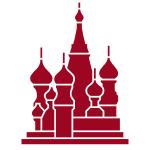 Icon Moscou